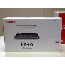 CANON LASER LBP-2000  EP-65