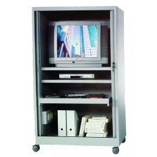 ARMARIO PERSIANA METALICO TV APR-170