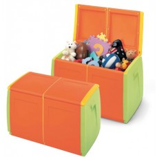 BAUL BOX 97 KIDS   97X54X57