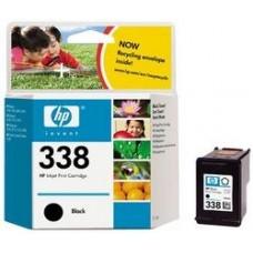 TINTA INK JET HP C8765EE   Nº338