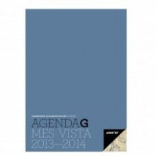 AGENDA G  ADDITIO