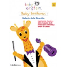 DVD BABY BEETHOVEN