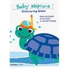 DVD BABY NEPTUNE