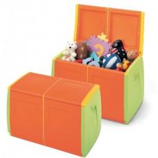 BAUL BOX 97 KIDS   97X54X57