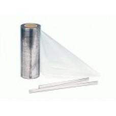 BOBINA DE PLASTICO 100M X 0,70 FORRO