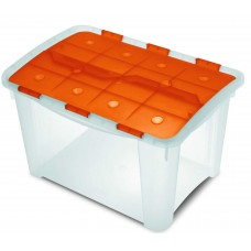 CAJA HOME BOX KIDS