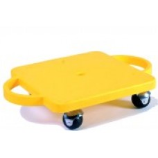 CARRO SCOOTER 40X40