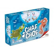 CHAF CHOF JUEGO KAYRO 855
