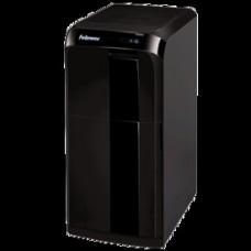 Destructora Automática AutoMax™ 550C corte en partículas de 4x38mm
