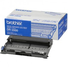 TAMBOR BROTHER LASER HL2030/20
