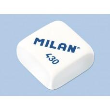 GOMAS MILAN R/ 430 C/30