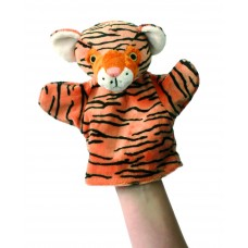 MARIONETAS MY FIRST TIGRE
