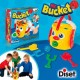MR BUCKET DISET