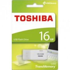 MEMORIA  16 GB